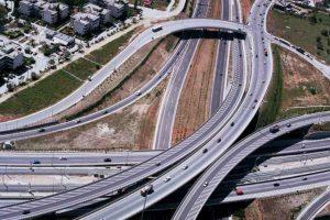 grandi opere infrastrutture
