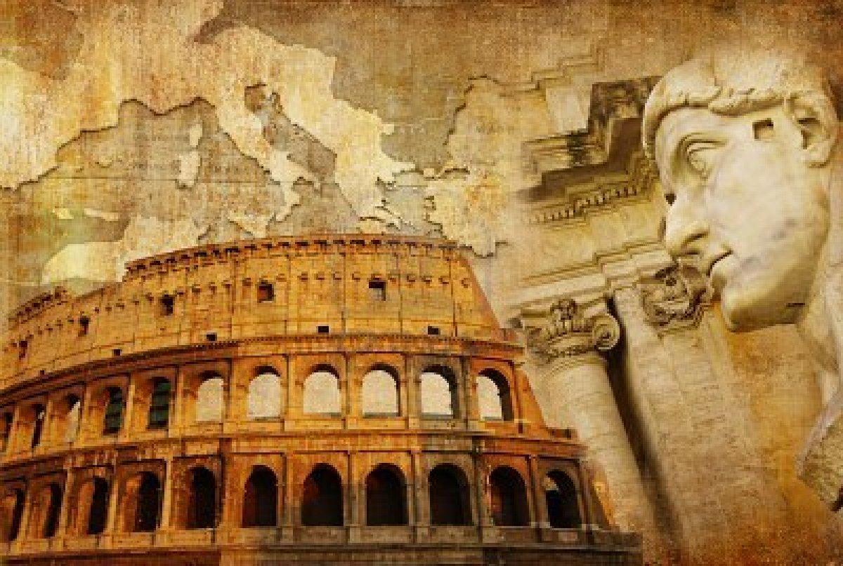 impero-romano-2012