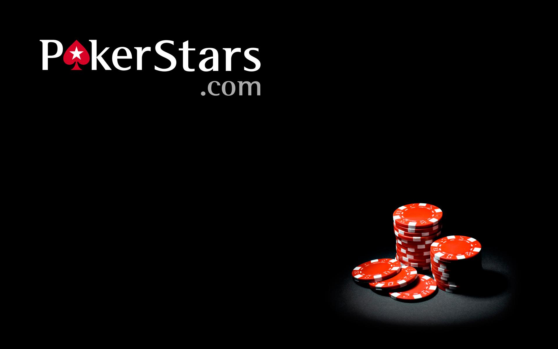 Poker Online  Play Poker Games at PokerStarsnet