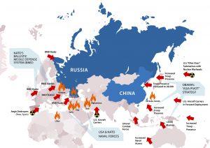russia_encirclement