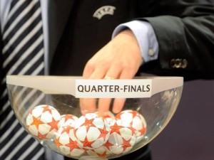 sorteggi-champions-quarti-finale-300x225