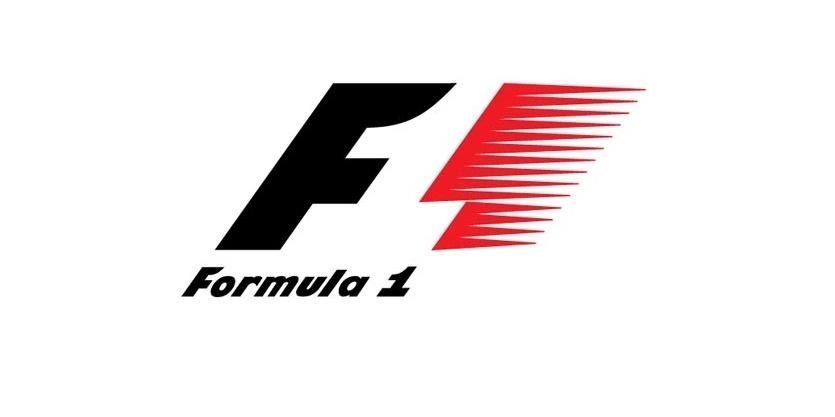 speciale-formula-1-2015