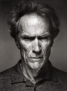 968full-clint-eastwood