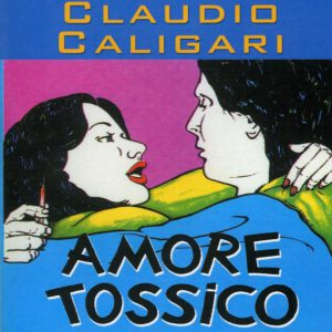 Amore-tossico-cover-vcd-front