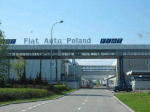 Fiat Polonia