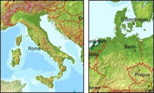Figura_5-Italia+Germania-fisiche
