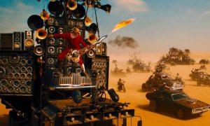 Mad-Max-Fury-Road-Chitarrista