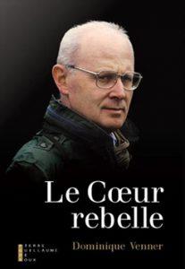 couv-coeur-rebelle-bd
