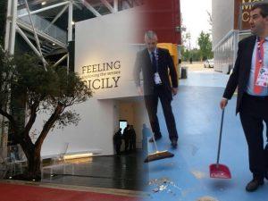 expo-sicilia-pulizie