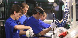crisi disoccupazione lavoro