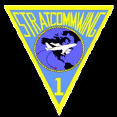 stratcommwingone