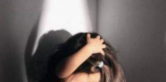 prescrizione stupro bambina