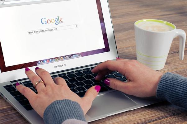 tecnologia-quic-google