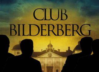 Club Bilderberg a Torino 2018