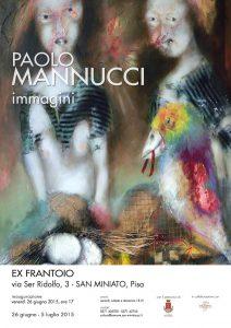 Mannucci-mostra_san_miniato