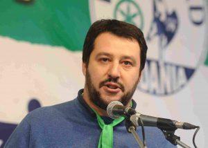 Matteo-Salvini-ha-assunto-le-redini-della-Lega-Nord-dal-dicembre-2013