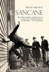 SANCANE_Layout-1-low