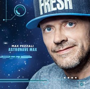biglietti-concerto-max-pezzali-tour-2015