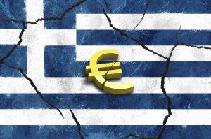 grexit grecia italia