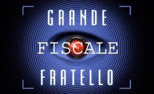 il-grande-fratello-per-combattere-l-evasione-fiscale-in-italia_363[1]