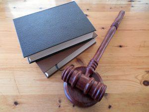 mini-guida-professione-di-avvocato