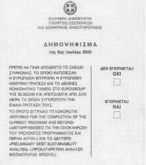 referendum_greco