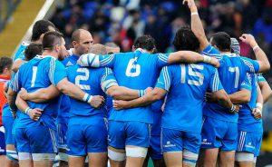 rugby-rbs-6-nazioni-italia-irlanda