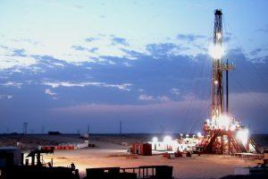 top petrolio