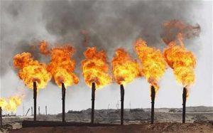 290789-shale-gas