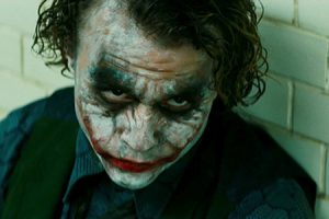Heath_ledger_joker
