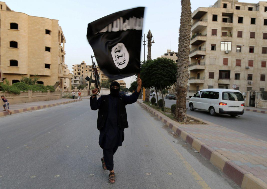 espulso jihadista