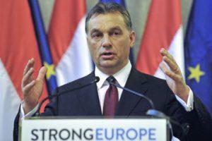 Orban_FMI_Commissione_europea[1]