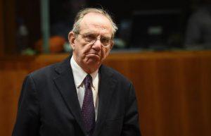 Padoan Grexit
