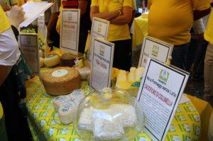 coldiretti formaggi