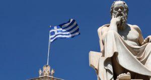 grecia xx34