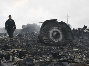 malaysia-flight-mh17-black-box-may-now-be-in-moscow1