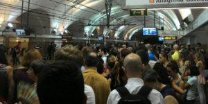 metro_termini-620x310
