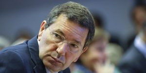 Presentazione del piano per la sicurezza Roma Capitale Sicura