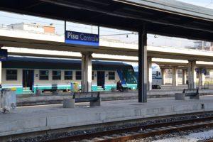 pisa_stazione_centrale