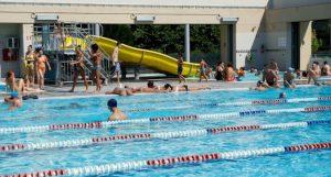 piscina-cormano