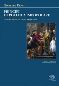 principi-di-politica-impopolare-238439