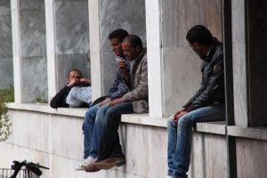 profughi (1)