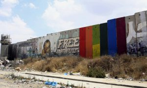rainbow_palestine