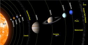 solar-system-lrg