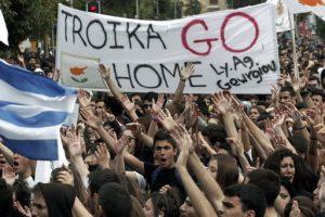 troika-go-home