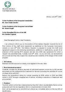 tsipras-lettera-pr
