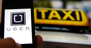 uber-illegale-750x400