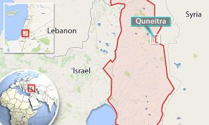 1409224168022_wps_3_Syria_israel_QUNEITRA_jpg