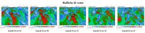 Vento_raffiche-ago23-24