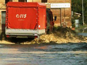 buonconvento_alluvione_2015_08_24_5